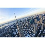 Empire State Building de Nueva York