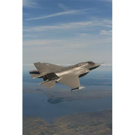 F-35 Lighting II 3