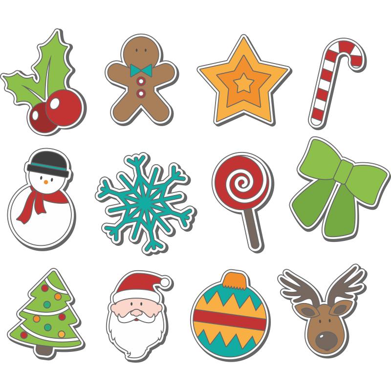 La Navidad Es Para Los Mas Pequenos Asi Que No Puedes Dejar Escapar - Decorativos-de-navidad